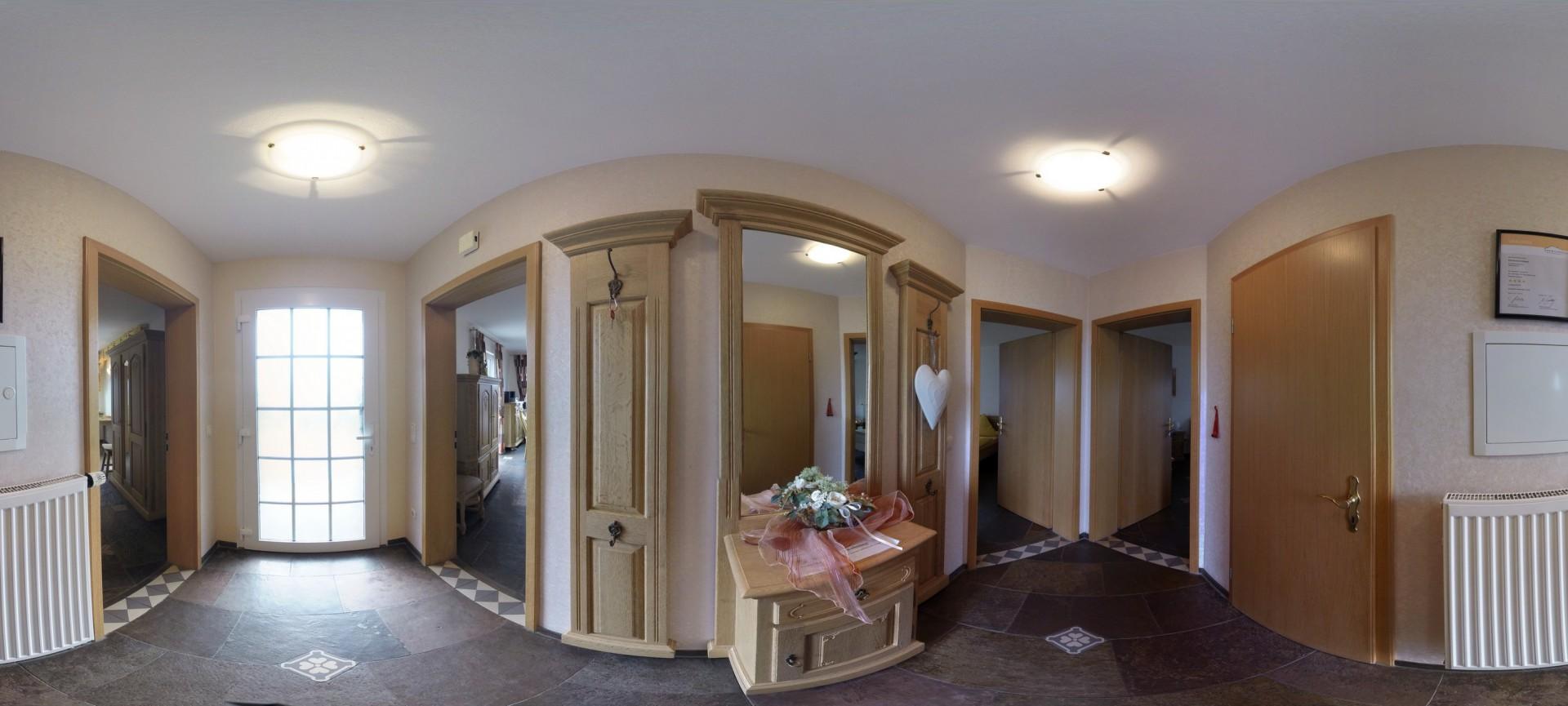 Wohnung4_Flur25